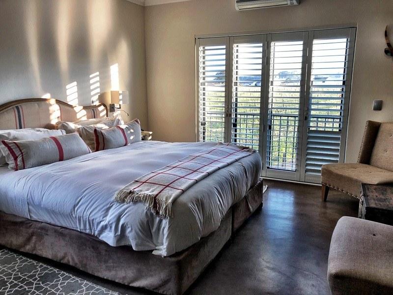 wedgeview bedroom