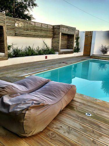 whale-rock-luxury-lodge