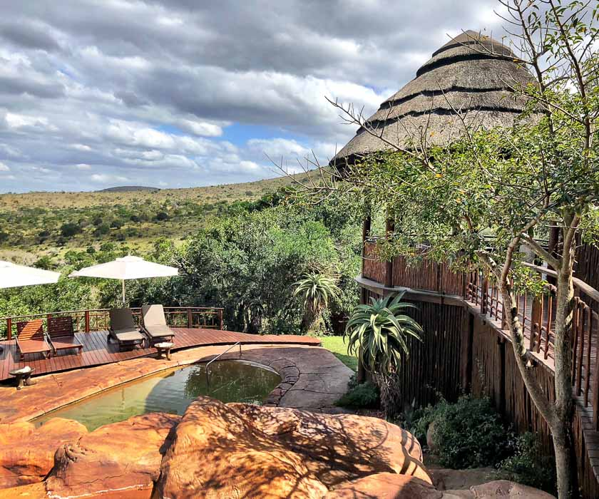 4 Best South African Spa Experiences I The Boutique Adventurer