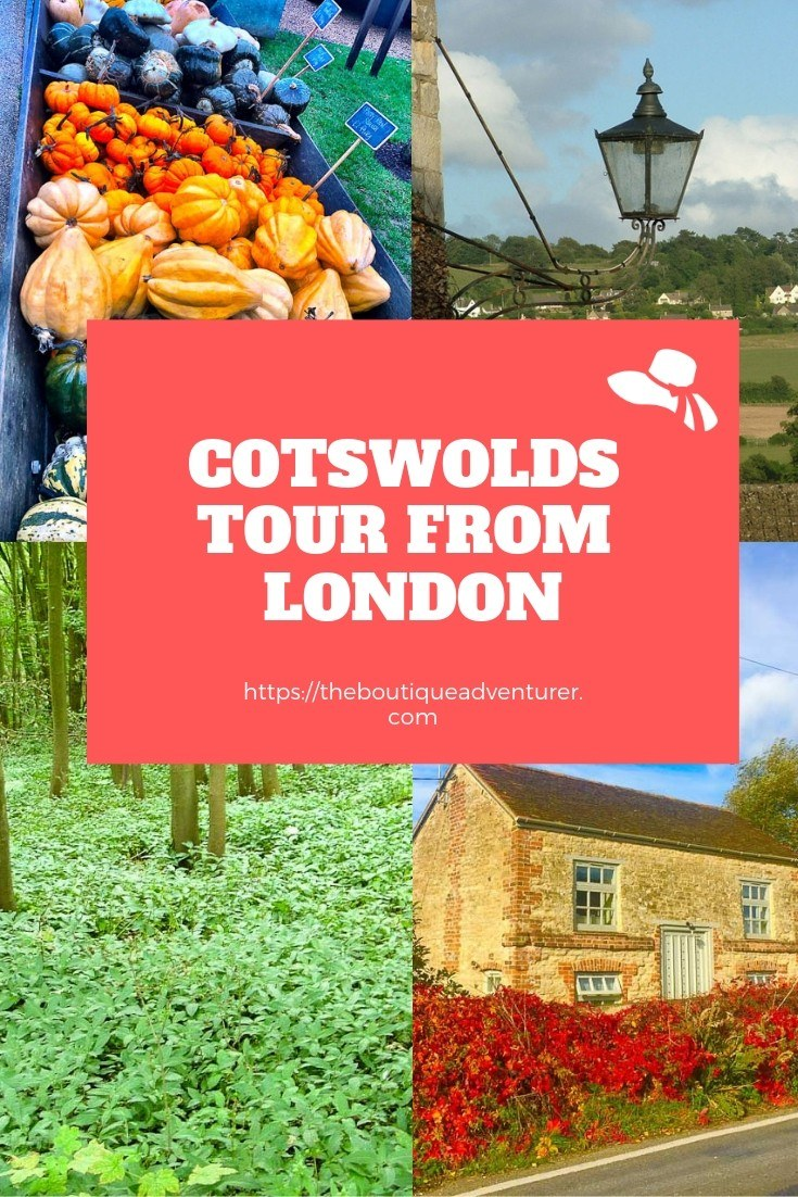 Looking for cotswolds tours from london? there are lots of great options which also include oxford, stratford upon avon, warwick castle and more #cotswolds #cotswoldstours