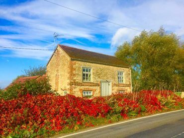 cotswolds-tour-from-london.JPG