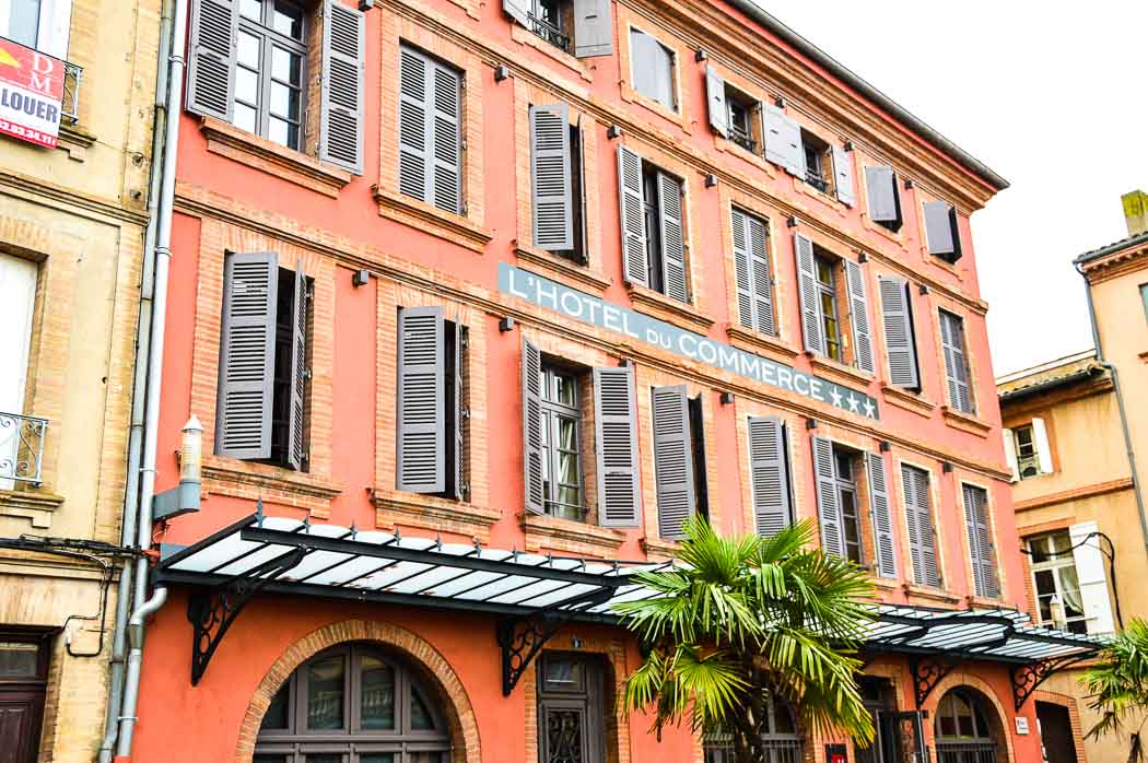 hotel-du-commerce-montauban