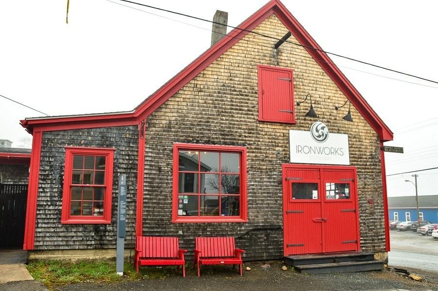 ironworks-distillery
