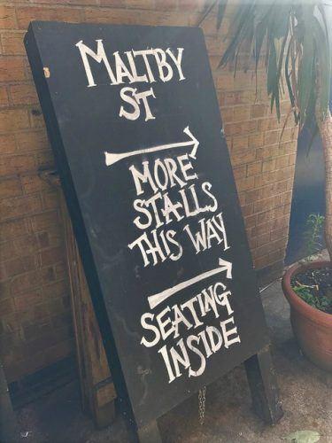 maltby-st-market