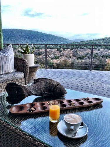 south-africa-honeymoon