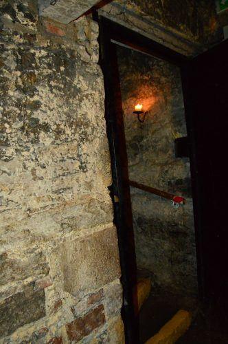 vault-tours-edinburgh