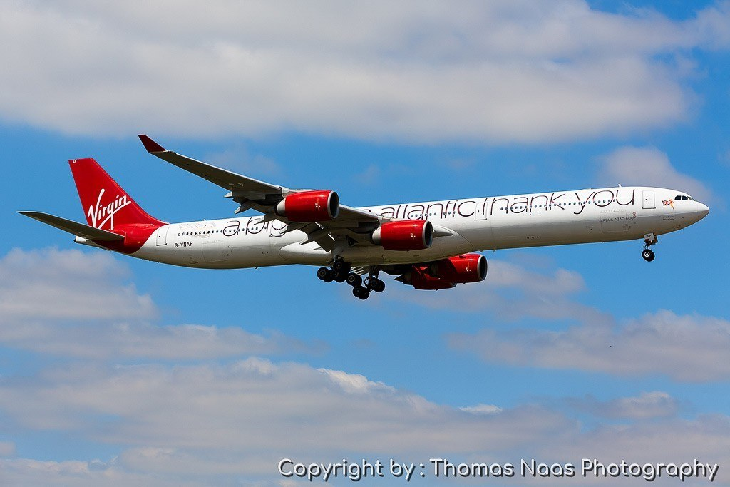 virgin-atlantic-premium-economy