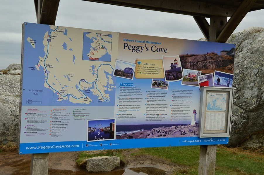 what-to-do-peggys-cove