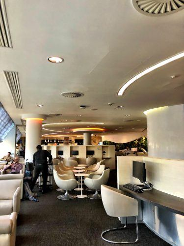 air-france-a380-business-class-review