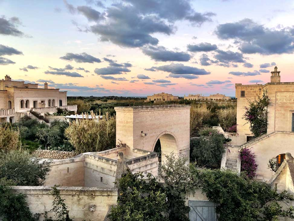 Best Places to Visit in Puglia I 7 Not to Miss I The Boutique Adventurer