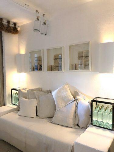 borgo-egnazia-room