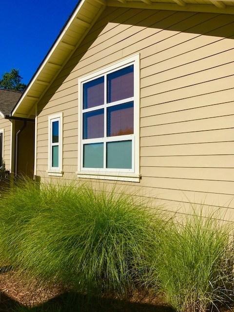 cabin or room at Solage Calistoga California
