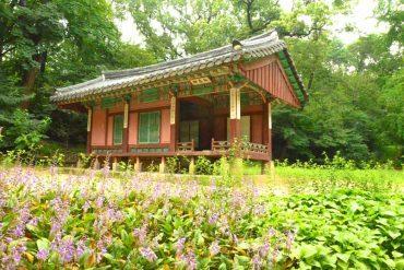 korea-itinerary