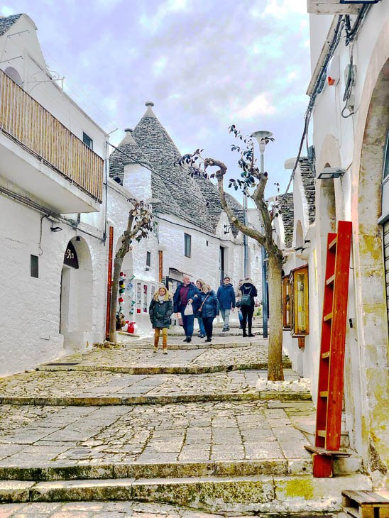 things-to-do-in-alberobello
