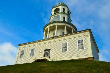 things-to-do-in-halifax-nova-scotia