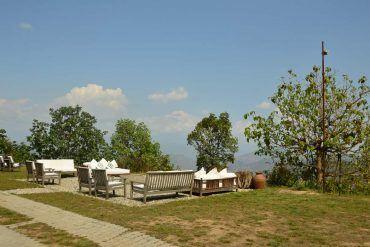 dhulikhel-resort