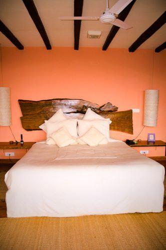 dwarika hotel dhulikhel