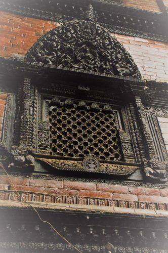 dwarika kathmandu