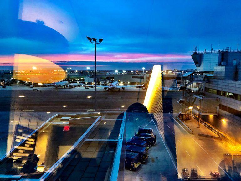 american airlines premium economy 777