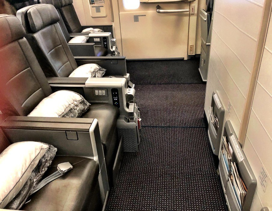 american-airlines-premium-row-one