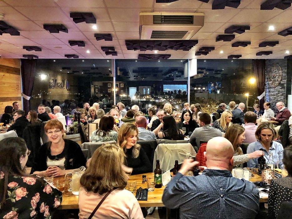 casa-mia-restaurant-caerphilly