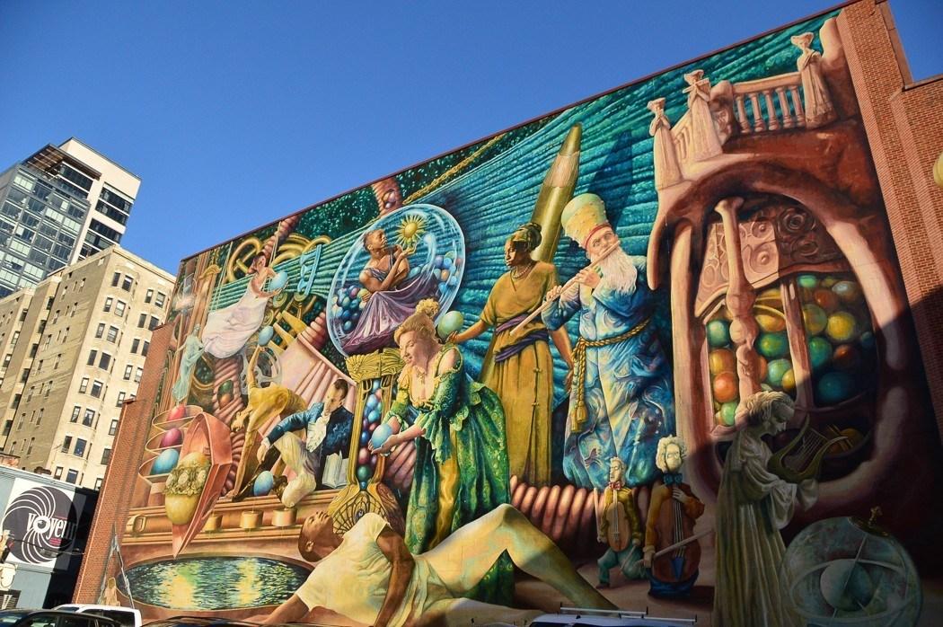 philadelphia-mural-arts-program