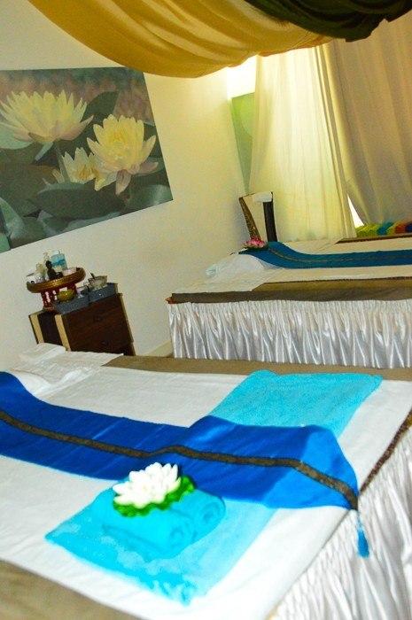 sathu-thai-spa-baden-baden treatment room