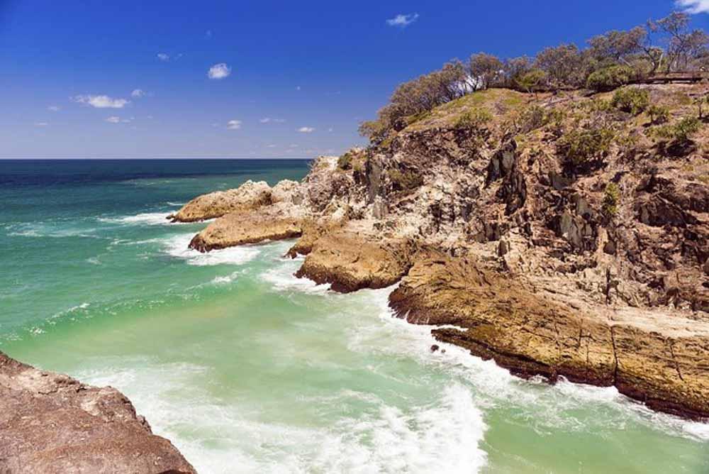 Brisbane day trip.jpg