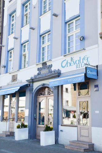 boutique-hotels-in-riga
