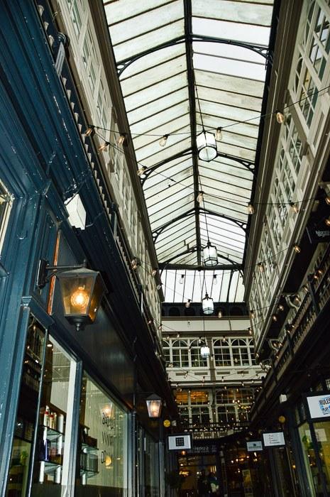 cardiff-victorian-arcades