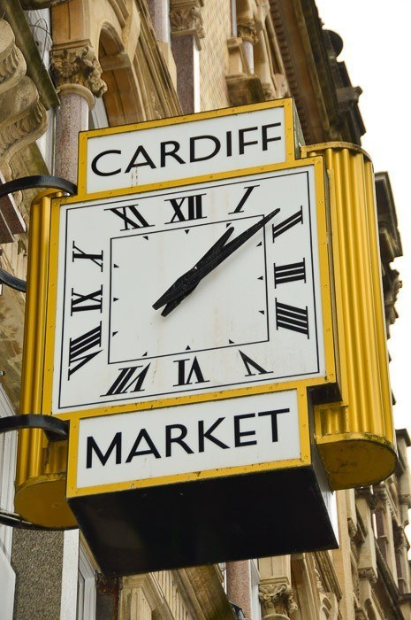 cardiff-market-clock