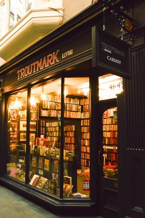 cardiff-victorian-arcades-troutmark-books