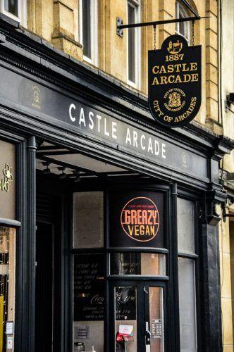 castle-arcade-cardiff