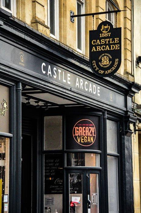 castle-arcade-cardiff-wales