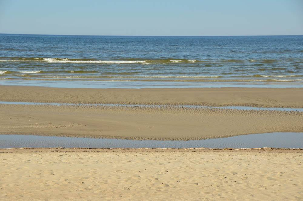 jurmala-beachfront
