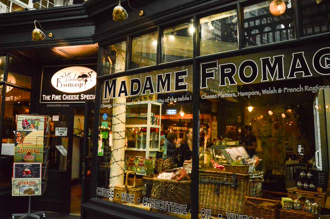 madame-fromage-cardiff-cheese-shop