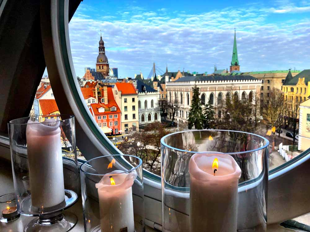 Things to do in Riga: 23 Not to Miss