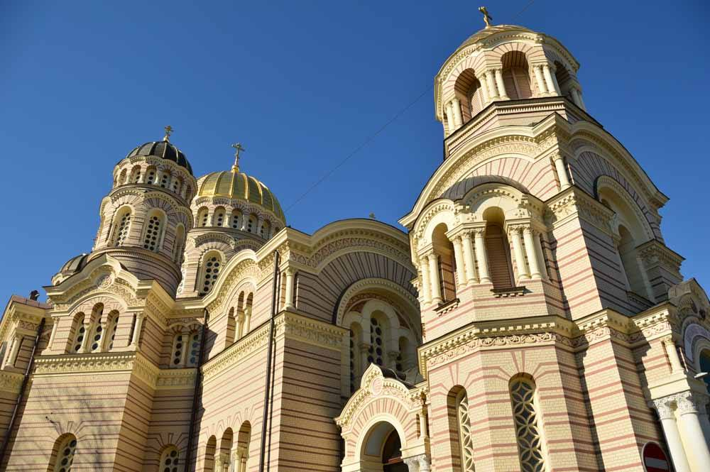 the-nativity-cathedral