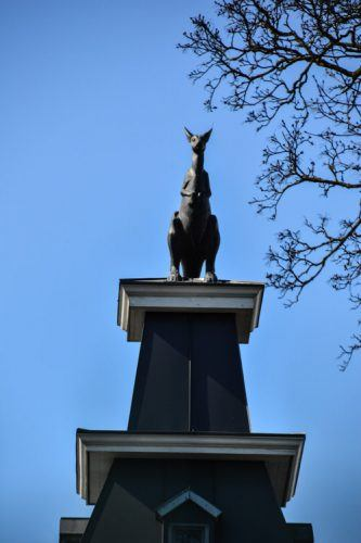 what to see in riga latvia