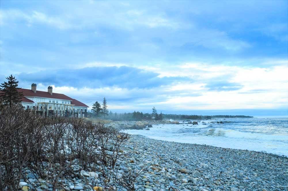 white-point-nova-scotia
