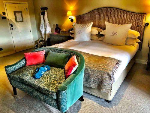 where-to-stay-in-the-cotswolds