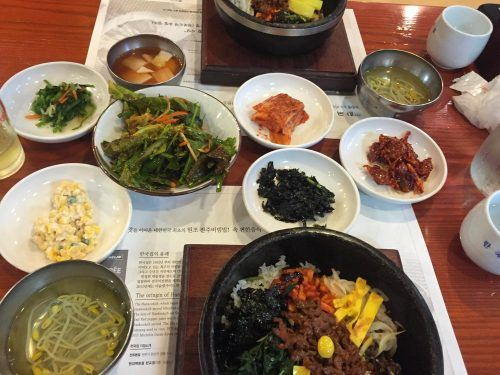 korea_daegu_bibimbap-meal