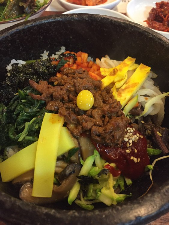 korea_daegu_bibimbap-up-close