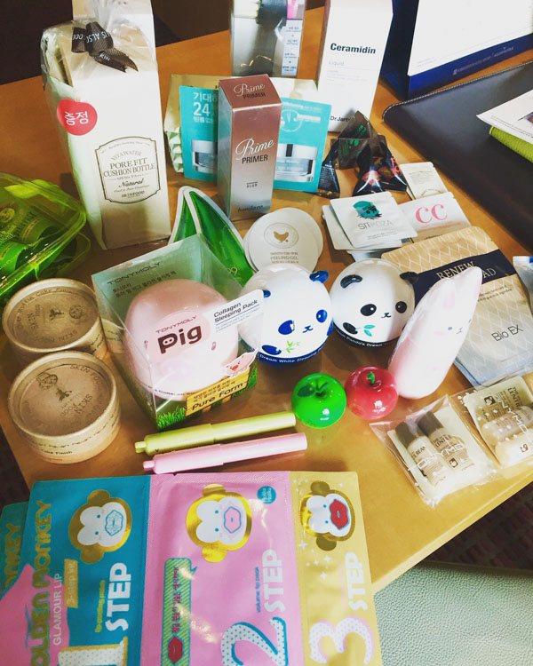korea_daegu_k-beauty-products