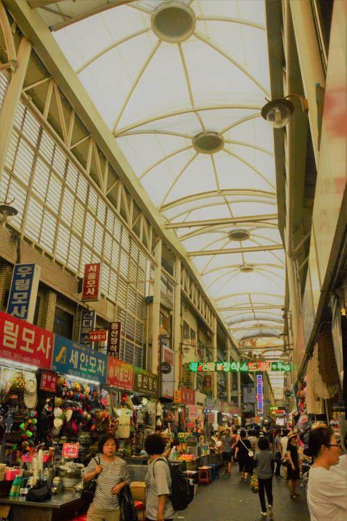 korea_daegu_seomun-market