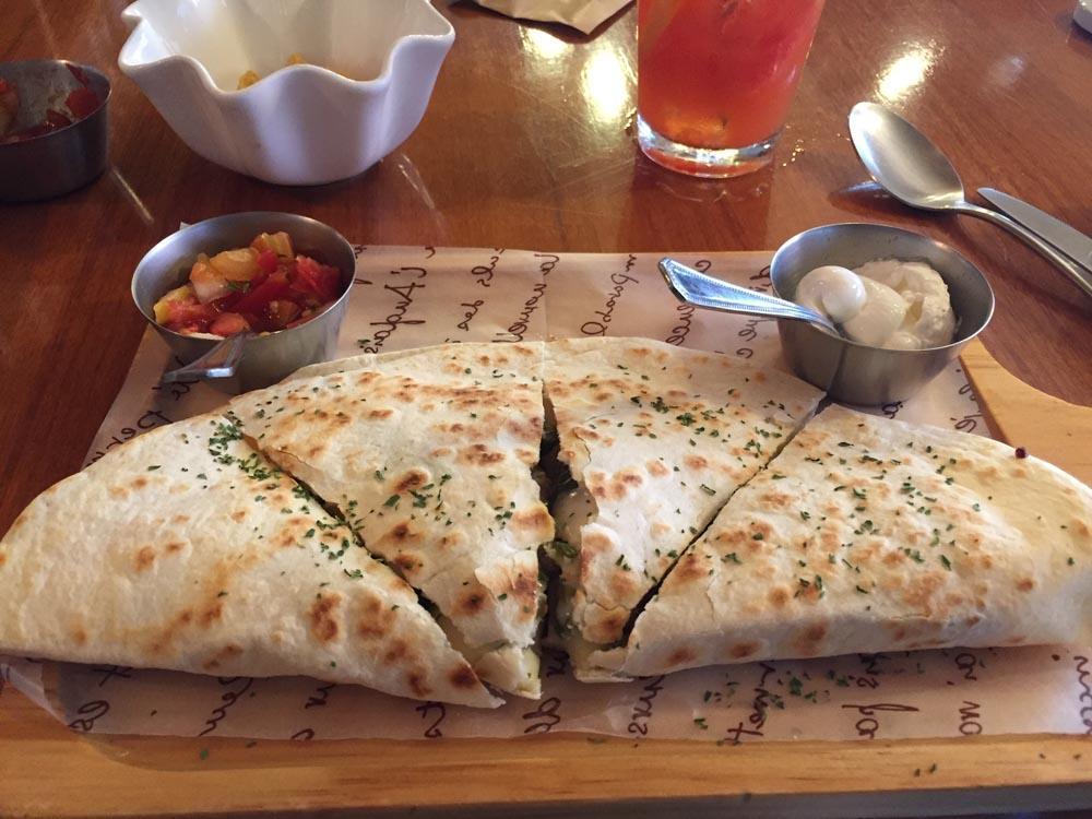 korea_daegu_vasco-restaurant-quesadillas