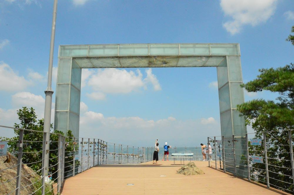 korea_daegu_view-from-apsan-mountain