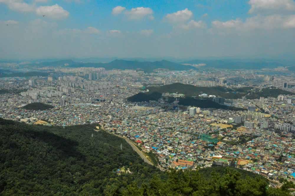 korea_daegu_view-over-daegu