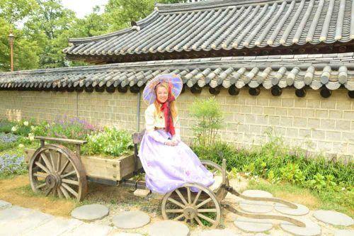 korea_jeonju_dress-up