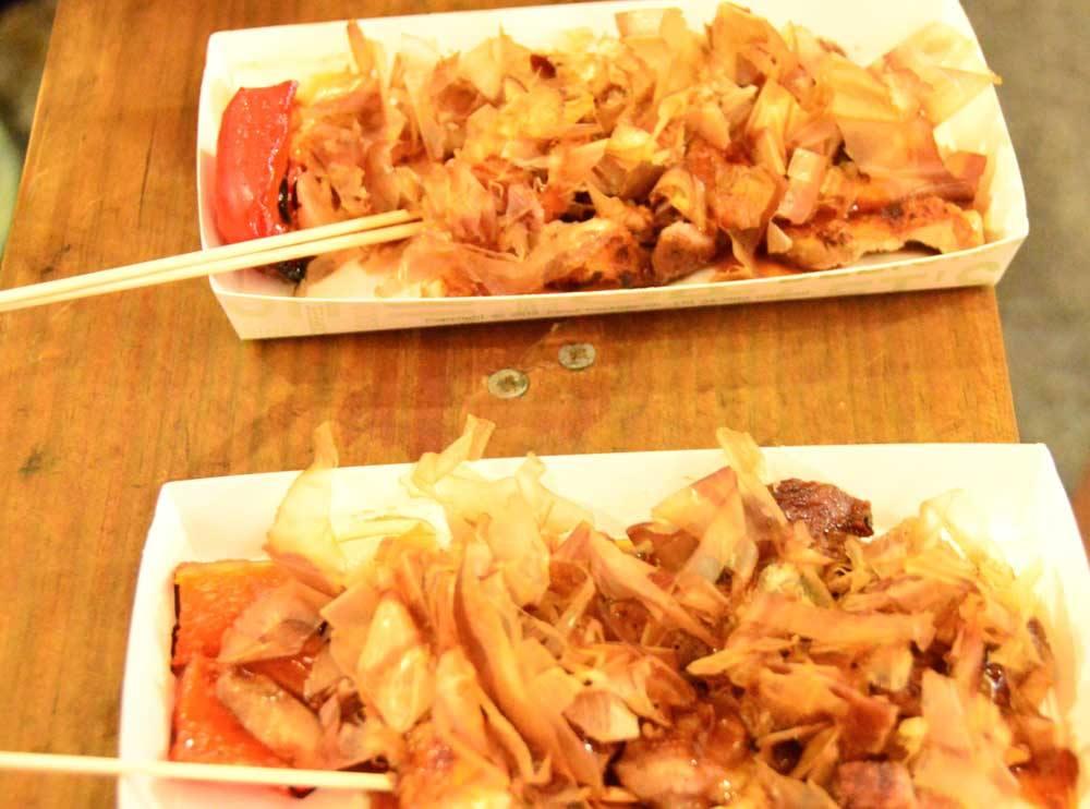 pork-seogwipo-market